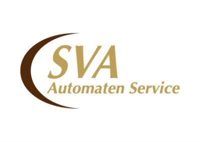 SVA Automaten Service