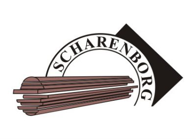 Houthandel Scharenborg